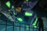 Friday ACE Episode 39 (2/11/11)