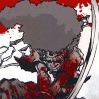 Afro Samurai, Volume 1