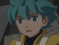 Full Promo Streamed for Gundam AGE