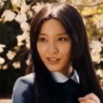 Sing and Dance Along with Takashi Miike's Ai to Motoko