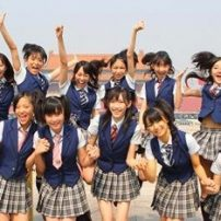 AKB48 to Make Anime Expo 2010 Appearance