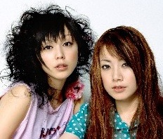 Puffy AmiYumi Take New York at NYAF 2010
