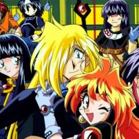 Japanese Fans Rank the Best 90s Anime Songs by Women
