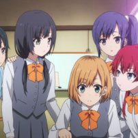 Japanese Fans Want These Anime to Get Sequels