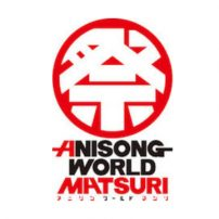 Anisong World Matsuri Returns to Anime Expo 2017 With the Best Lineup Yet
