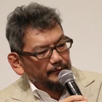 Hideaki Anno Updates On Evangelion 4, Godzilla