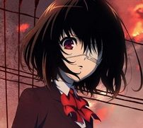 Sentai Details Horror Anime Another's Dub Cast
