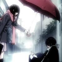 Noragami Sequel Series Noragami Aragoto Hits October 3