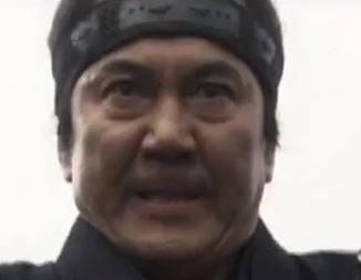 Behold the New Teaser for Takashi Miike's 13 Assassins