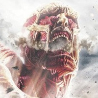Trailer for Second Live-action Attack on Titan Film Subtitled in English