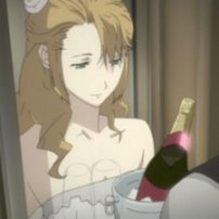 Baccano! Character Guide