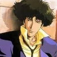 FUNimation Sends Cowboy Bebop Anime to Blu-ray