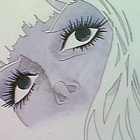 Osamu Tezuka's Belladonna of Sadness 4K Restoration Previewed