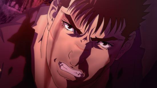 Kentaro Miura's Berserk Remains One of the Greatest Dark Fantasies Around