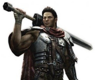 Capcom's Dragon's Dogma Offers Berserk DLC Costumes