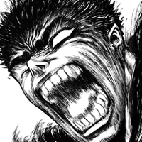 Berserk Manga to Resume This Month