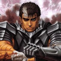 Berserk Manga Return Plans Spotted
