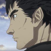 Berserk Anime Recap Gets Us Ready for Season 2
