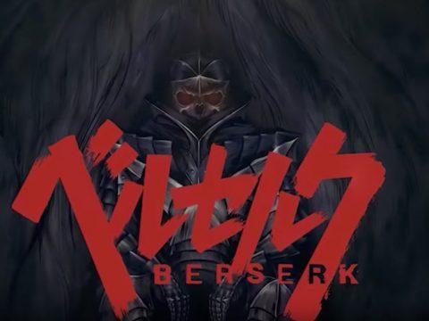 Fairy Tail, Black Lagoon, Soul Eater Creators Respond to Berserk Creator's Passing