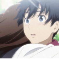 Big Order TV Anime Debuts on April 15