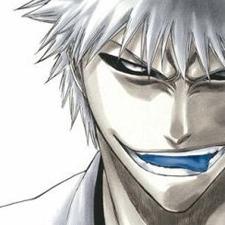 Bleach Manga, Volume 25 Review