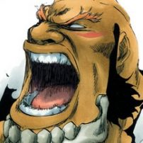 Viz Speeds Up Print Edition of Bleach Manga
