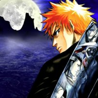 After 15 Years and 74 Volumes, Bleach Set to End