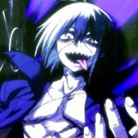 Blood Lad Anime Promo Celebrates Manga's Final Volume