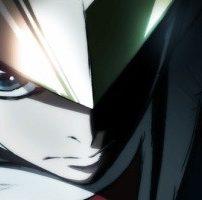 FUNimation at Otakon: Casshern Sins