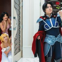 Six Tips On How To Prepare For Con Season
