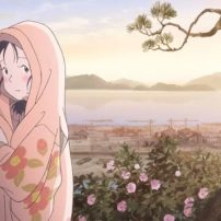Subtitled Trailer for In This Corner of the World U.S. Release Streamed