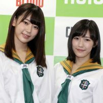 Saw Director Produces U.S./Japan Hulu Horror Series With AKB48