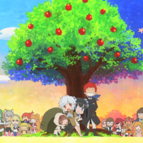 Full Is It Wrong to Try to Pick Up Girls in a Dungeon? Dub Cast Revealed