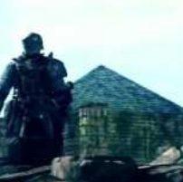 Dark Souls Gets October Release Date