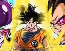 Dragon Ball Kai Coming This Year Via FUNimation