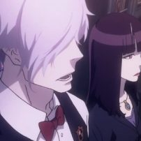Madhouse Previews Death Billiards Anime Short