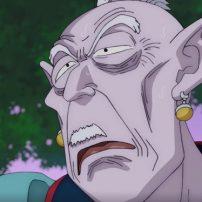 Toonami Promos Hype Dragon Ball Super and Gundam Unicorn