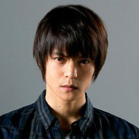 Death Note Live-action TV Series Cast Revealed