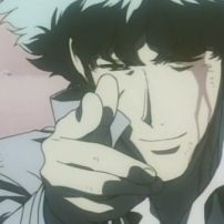 Japanese Fans Rank Anime's Most Shocking Death Scenes
