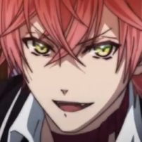 Diabolik Lovers Anime Gets First Promo