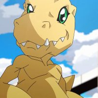 Realize Your DigiDreams With U.S. Screenings of Digimon Adventure tri.!