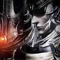 Dissidia Final Fantasy Heading to Japanese Arcades