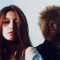 Join Nico Nico Douga, See Streaming Do As Infinity Concert