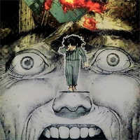 That Katsuhiro Otomo Live-action Film? It Just Might Be Domu