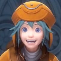 Trailer Arrives for CG-animated .hack//The Movie