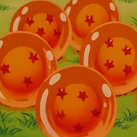 Japanese Fans Rank What They'd Do With the Seven Dragon Balls