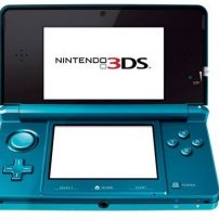 Nintendo 3DS Dated and Priced in Japan