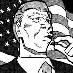 Legend of Koizumi