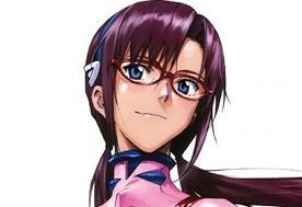 Toonami to Air Evangelion 2.22 Anime Film This Month