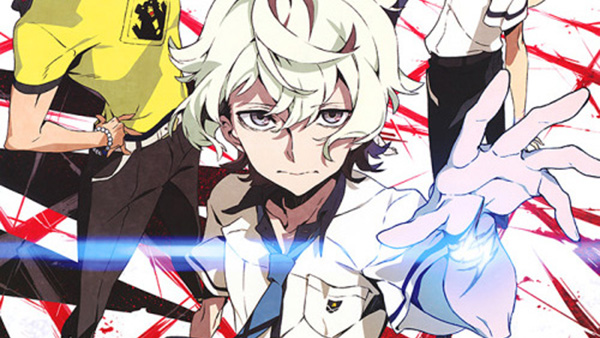 English-Subtitled Trailer For Studio Trigger's Kiznaiver Streams